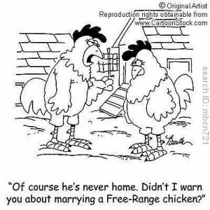 free-range-chicken-marriage