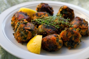 spinach_sweet_potato_bombs2