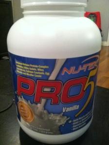 supplement1