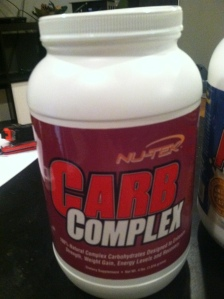 supplement3