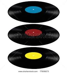 musician disk