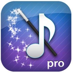 Tempo Magic Pro