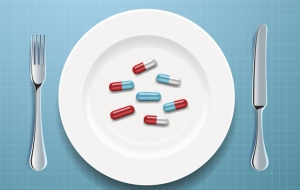 food-drug-combo