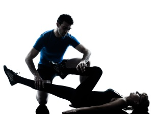 Personal-Trainer53