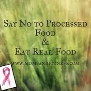 Healthy food1