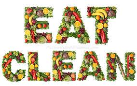 healthy food2