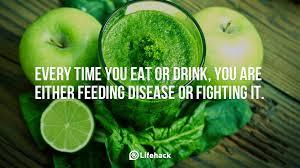healthy food3