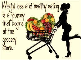 healthy food4