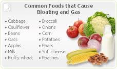 gassy foods2