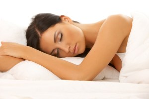 Sleeping-Makes-a-Woman-More-Beautiful
