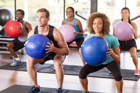 ball workout1