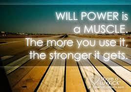 willpower4