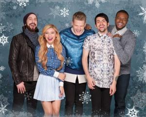 PTX_Christmas_Publi72C8723
